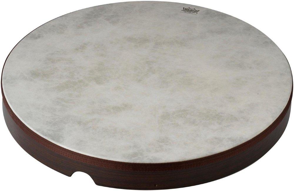 Remo HD-8516-00 Frame Drum Pretuned: Amazon.de: Musikinstrumente