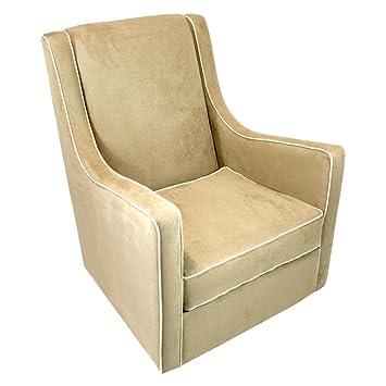 Amazon.com: newco Internacional Rockabye planeador silla ...