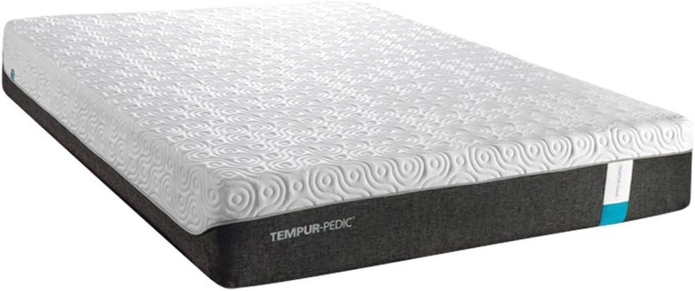 Tempur-Cloud Loft Soft Mattress