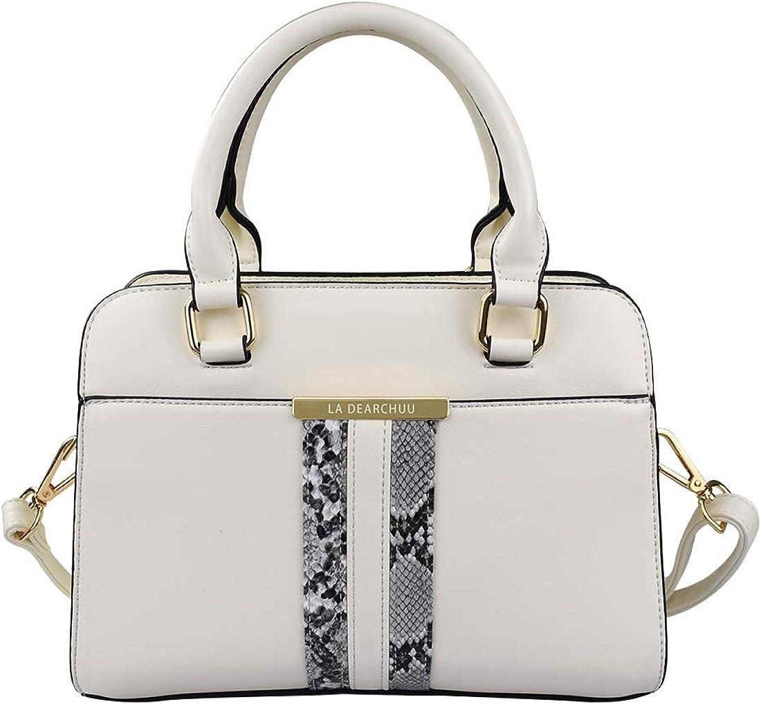 Women's Top Handle Bags...