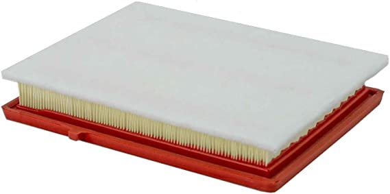 Air Filter Right Wix WA10837
