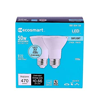 light electronics race the news and sparkfun to comparison led bulb bulbs bottom dfm size ecosmart