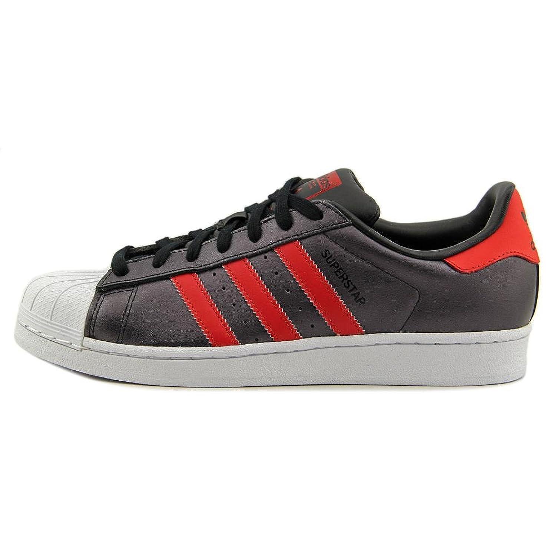 825f5288e9 Compre 2 APAGADO EN CUALQUIER CASO adidas superstar ii color Y ...