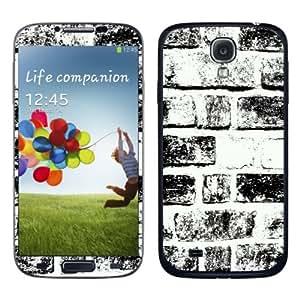 'Disagu Design Skin para Samsung I9502Galaxy S4LTE–Diseño Stone