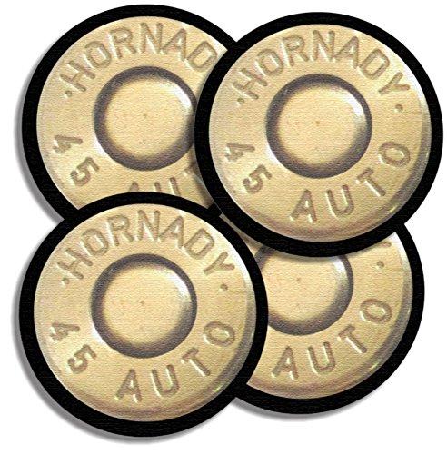 45 caliber hornady bullets - 3