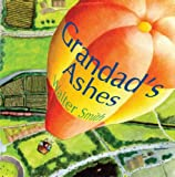 Grandad's Ashes, Walter Smith, 1843105179