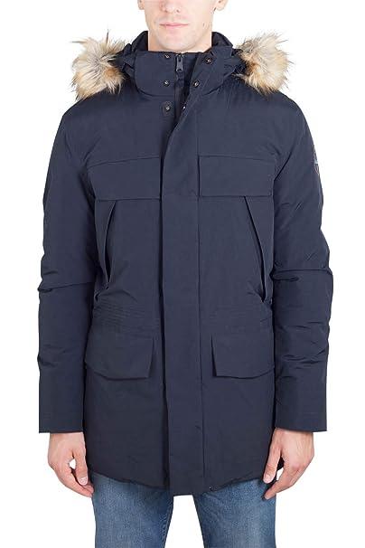 NAPAPIJRI uomo giacca con cappuccio N0YHUP041 SKIDOO SL  Amazon.it   Abbigliamento 5c166d667b7