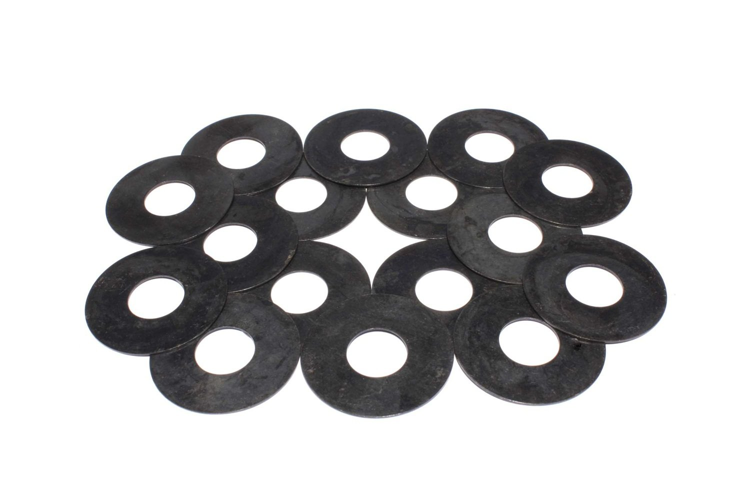 Competition Cams 474816 Valve Spring Shim 4748-16