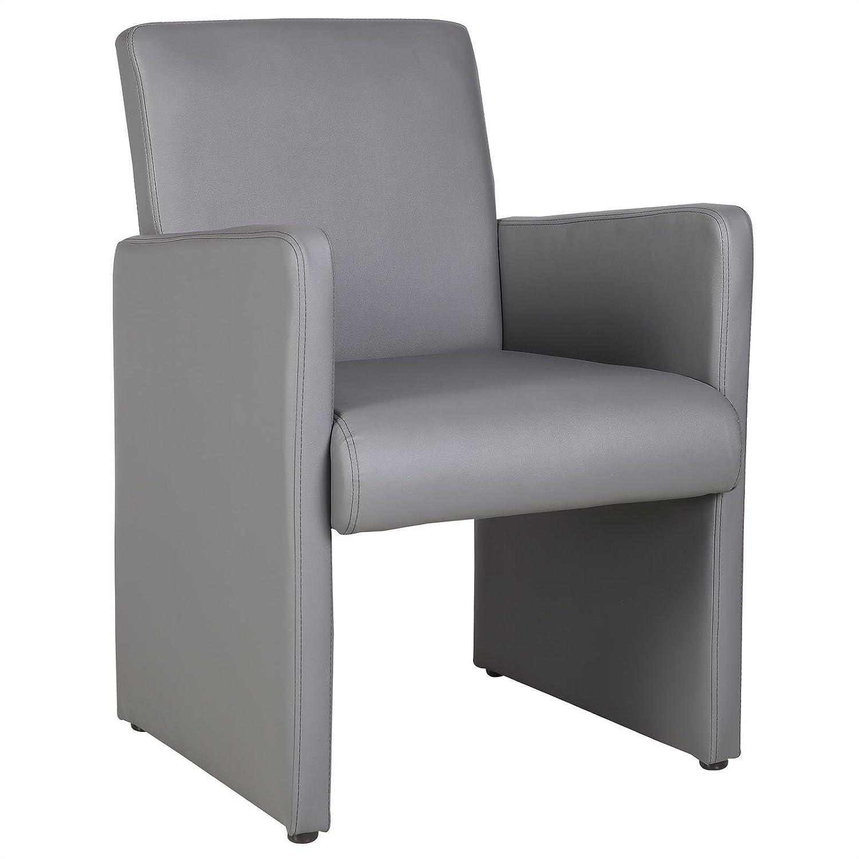 esszimmerst hle polster sessel m belideen. Black Bedroom Furniture Sets. Home Design Ideas