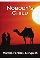 Nobody's Child Kindle Edition