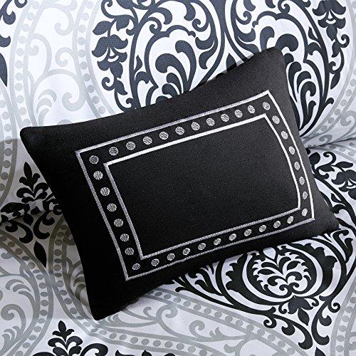 convenience Spaces Coco Comforter Comforter Sets