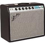 Fender 68 Custom Princeton Reverb Amplifier