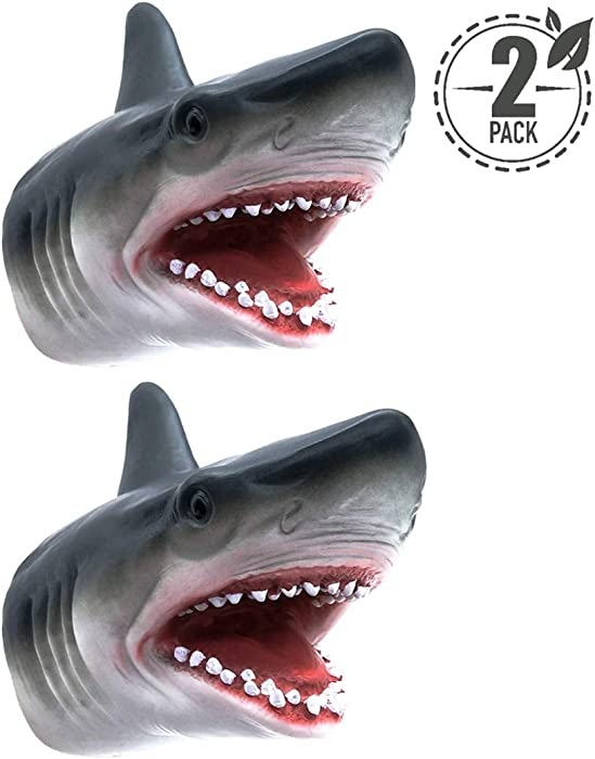 Top 10 Fat Shark Hd Bundle
