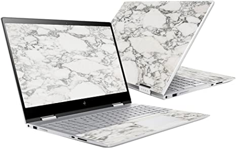 - Wino and Change Styles Remove Easy to Apply 2016 and Unique Vinyl Decal wrap Cover Durable Protective Made in The USA MightySkins Skin Compatible with HP Pavilion x360 15.6