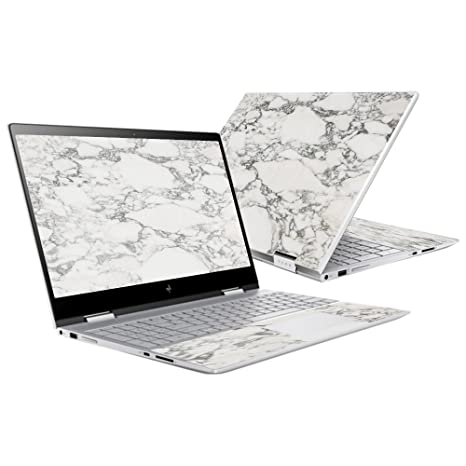 MightySkins Skin for HP Envy x360 15
