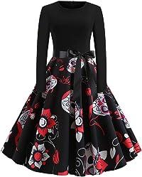 robe tête de mort 12