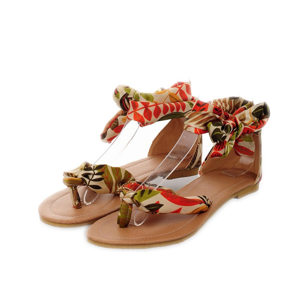 Mesdames Chaussures Fashion Tenis Chaussure Sandales Femme Sapato Summer Yellow Style Summer Chaussure Femme Yellow bc26d5d - fast-weightloss-diet.space