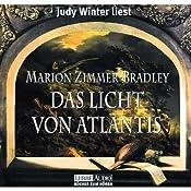 Das Licht von Atlantis | Marion Zimmer Bradley