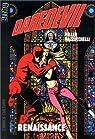 Daredevil - Bethy, tome 2 : Renaissance par Miller/Mazzuchelli