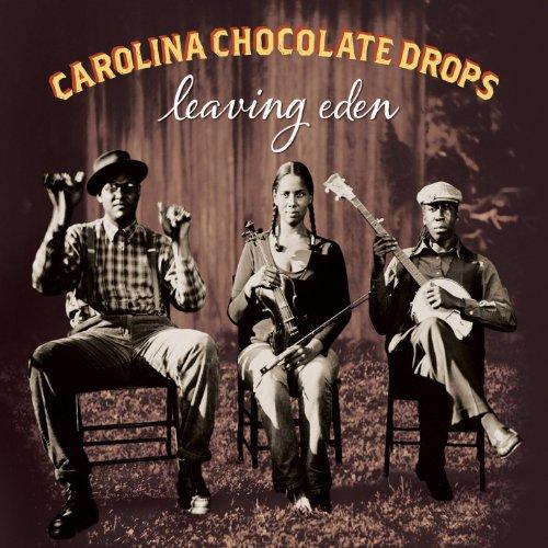 Vinyl Chocolates - 1