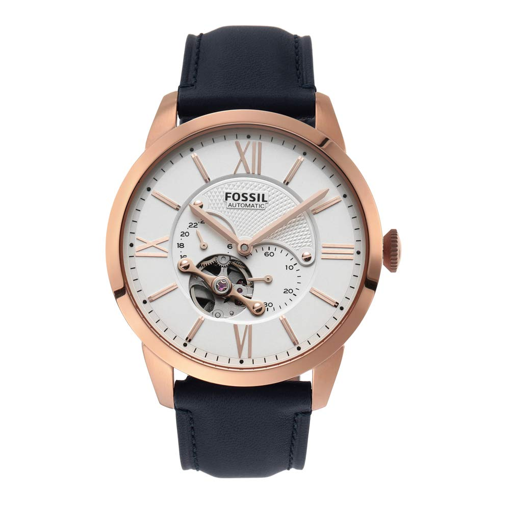 Fossil Watches India
