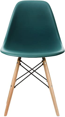 2xhome_Teal_DSW_Plastic_Dining_Chair