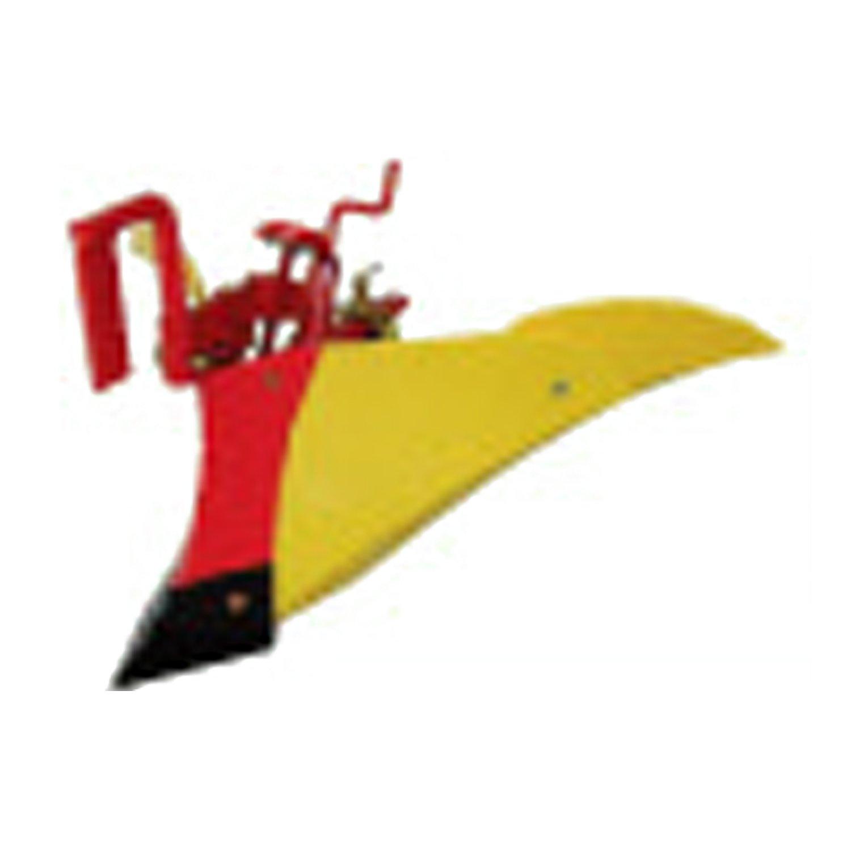 ホンダ(HONDA) 耕うん機 FU400 ニューイエロー培土器(尾輪付) 宮丸 10892 B00BQPQ8PO