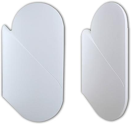 Pantalla de privacidad para Nokia urinario platillos: Amazon.es: Hogar