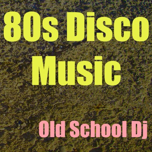 80s Disco Music (Best Old School Music Playlist)