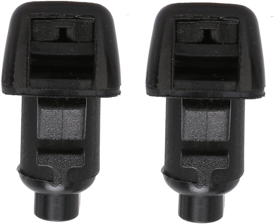 4 embellecedores para tirador de puerta de cromo de OTUAYAUTO para Focus 2009 2010 2011 2012