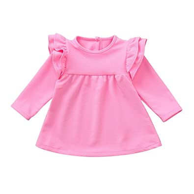 2fc40009d737 Baby Clothes Set Clearance