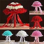 KXN-Wedding-Bouquet-Handmade-Crystal-Ribbon-Rhinestone-Bridal-Bridesmaid-Hand-Bouquet-Artificial-Flowers-for-Wedding-Flower-Decor