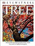 DK Eyewitness Books: Tree (Library Edition)