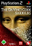 The Da Vinci Code - Sakrileg