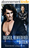 Tricked, Bewildered and Bitten: The Assassin Shifters book 25 (English Edition)