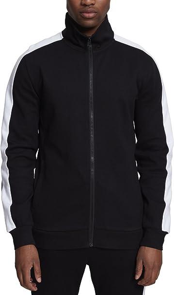 Amazon Uomo Urban Sportiva Giacca it Abbigliamento Classics xUxIqwR