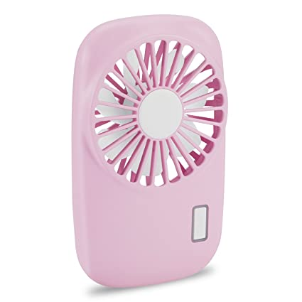 Mini Portable Fans For Teens