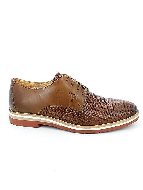 stili di moda grande sconto per Sconto speciale scarpe pelle