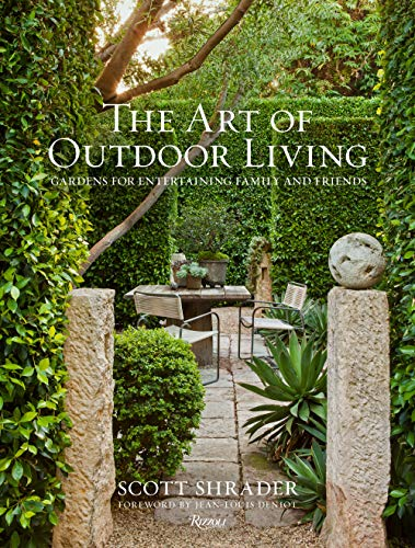 iving: Gardens for Entertaining Family and Friends ()