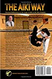 The Aiki Way: Personal Reflections on the Usage of Aiki in Sin Moo Hapkido