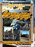 On Tour... South African Garden Route - Nature's Sun-Drenched Eden