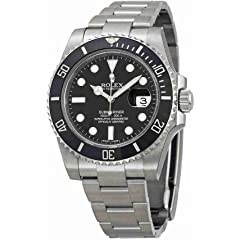 a96eaa367 Amazon.com: Watches - Men: Clothing, Shoes & Jewelry: Wrist Watches ...