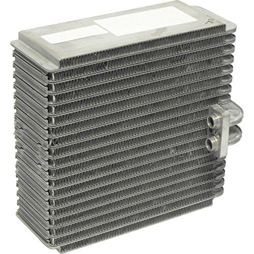 UAC EV 12411PFXC A/C Evaporator Core