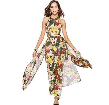 FXFAN Los nuevos Modelos y la Falda Tobillera de la Falda del ...