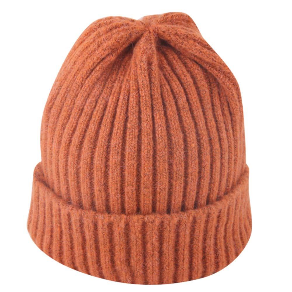 Lywey Winter Christmas New TOP Baby Newborn Infant Toddler Girl Boy Cotton Hat Cap Beanies Photo Prop