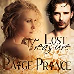 Lost Treasure | Paige Prince