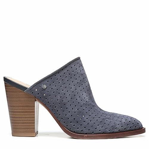 cf1630d59e5 Sam Edelman Womens Bates  Amazon.ca  Shoes   Handbags