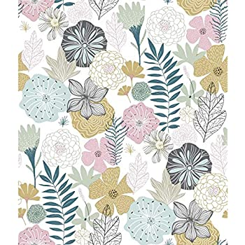 Permalink to Wallpaper Stick And Peel Lavender