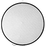 Glow Grid for 7 Reflector 30 Degree