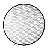 Glow 60 Degree Honeycomb Grid for Magnum Reflector